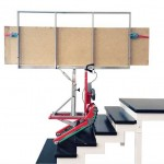 stair-climbing-trolley-domino-accessory-1
